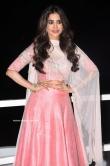 Nabha Natesh at Disco Raja Movie Audio Launch (15)