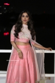 Nabha Natesh at Disco Raja Movie Audio Launch (17)