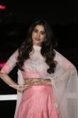 Nabha Natesh at Disco Raja Movie Audio Launch (20)