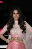 Nabha Natesh at Disco Raja Movie Audio Launch (21)