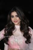 Nabha Natesh at Disco Raja Movie Audio Launch (22)
