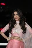 Nabha Natesh at Disco Raja Movie Audio Launch (7)
