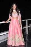 Nabha Natesh at Disco Raja Movie Audio Launch (9)