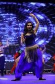 Nabha Natesh at Santhosham Awards 2019 (1)