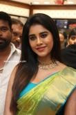Nabha Natesh at Srika Store launch (10)