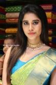 Nabha Natesh at Srika Store launch (11)