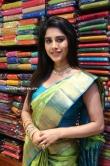 Nabha Natesh at Srika Store launch (12)