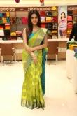 Nabha Natesh at Srika Store launch (13)