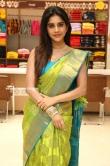 Nabha Natesh at Srika Store launch (14)