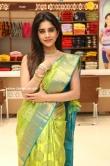 Nabha Natesh at Srika Store launch (15)