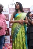 Nabha Natesh at Srika Store launch (5)