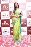 Nabha Natesh at Srika Store launch (7)