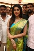 Nabha Natesh at Srika Store launch (8)