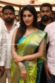 Nabha Natesh at Srika Store launch (9)