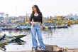 Nabha Natesh latest photo shoot 18.02.20 (1)