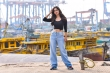 Nabha Natesh latest photo shoot 18.02.20 (2)