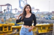 Nabha Natesh latest photo shoot 18.02.20 (3)