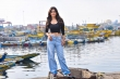 Nabha Natesh latest photo shoot 18.02.20 (5)
