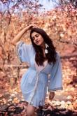Nabha Natesh new stills june 2019 (1)