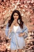 Nabha Natesh new stills june 2019 (2)