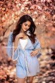 Nabha Natesh new stills june 2019 (3)