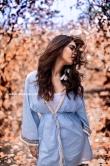 Nabha Natesh new stills june 2019 (4)