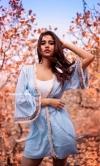 Nabha Natesh new stills june 2019 (5)