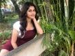 Nabha Natesh stills december 2018 (5)