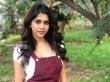 Nabha Natesh stills december 2018 (6)