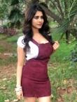 Nabha Natesh stills december 2018 (8)