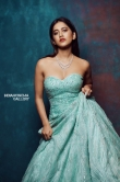 Nabha natesh photoshoot april 2019 (2)