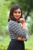 Nakshatra Babu deepthi stills (10)