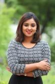 Nakshatra Babu deepthi stills (12)