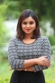 Nakshatra Babu deepthi stills (13)