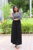 Nakshatra Babu deepthi stills (14)