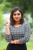 Nakshatra Babu deepthi stills (15)