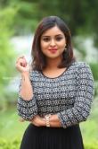 Nakshatra Babu deepthi stills (16)