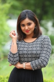 Nakshatra Babu deepthi stills (17)