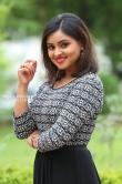 Nakshatra Babu deepthi stills (18)