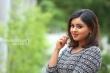Nakshatra Babu deepthi stills (19)
