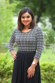 Nakshatra Babu deepthi stills (4)