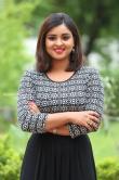 Nakshatra Babu deepthi stills (5)