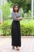 Nakshatra Babu deepthi stills (6)