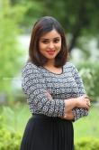 Nakshatra Babu deepthi stills (7)