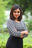 Nakshatra Babu deepthi stills (8)