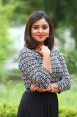 Nakshatra Babu deepthi stills (9)