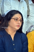 Namitha at Agampaavam Movie Launch (11)