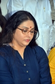 Namitha at Agampaavam Movie Launch (12)