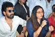 Namitha at Agampaavam Movie Launch (19)