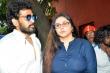 Namitha at Agampaavam Movie Launch (20)